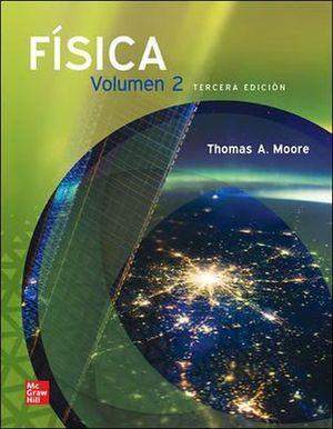 Física / vol. 2 / 3 ed.