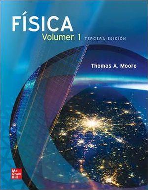 Física / vol. 1 / 3 ed.