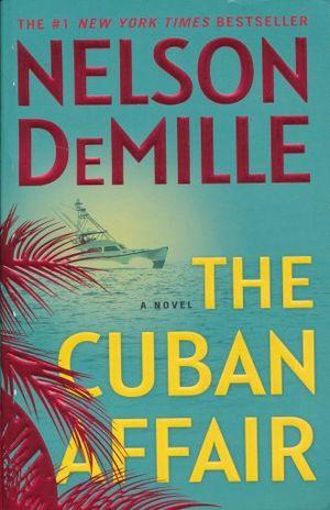 CUBAN AFFAIR, THE