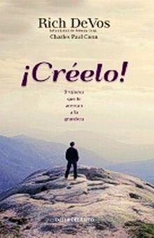 CREELO