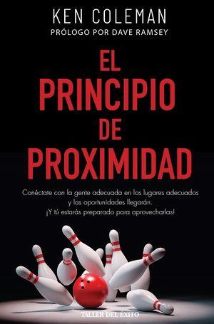 El principio de proximidad