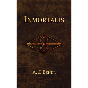 Inmortalis