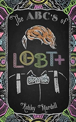 The ABC's of LGBT+