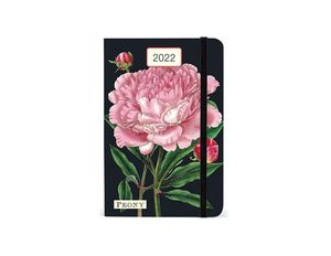 Agenda Botanica 2022