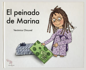 El peinado de Marina / pd.
