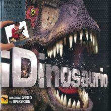 DINOSAURIO / PD.