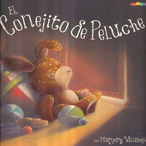 CONEJITO DE PELUCHE, EL