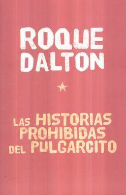 HISTORIAS PROHIBIDAS DEL PULGARCITO, LAS