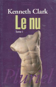 LE NU / TOME 1