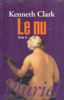 LE NU / TOME II