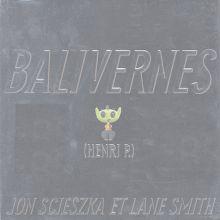 BALIVERNES