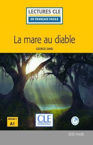 MARE AU DIABLE, LA (INCLUYE CD) / 2 ED.