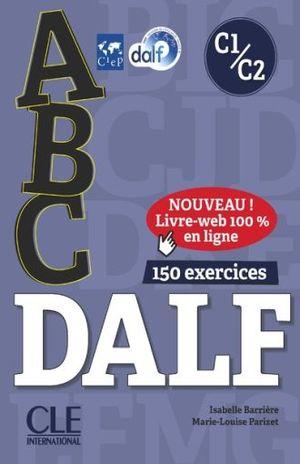 ABC DALF C1 C2