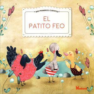 PATITO FEO, EL