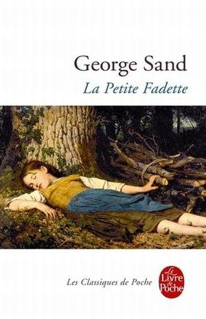 LA PETITE FADETTE / 44 ED.