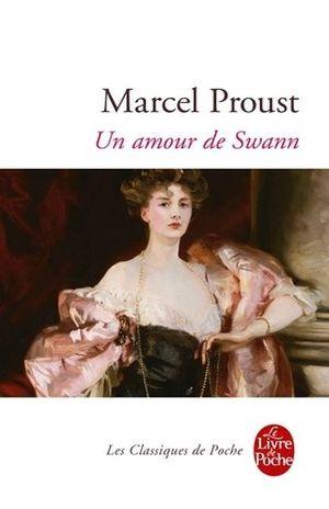 UN AMOUR DE SWANN / 7 ED.