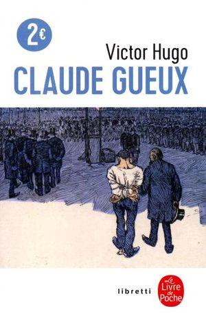 CLAUDE GUEUX / 36 ED.