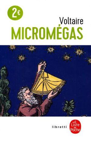 MICROMEGAS / 22 ED.