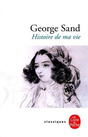 HISTOIRE DE MA VIE / 13 ED.