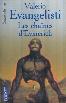 LES CHAINES D EYMERICH