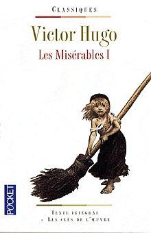 LES MISERABLES / TOME I