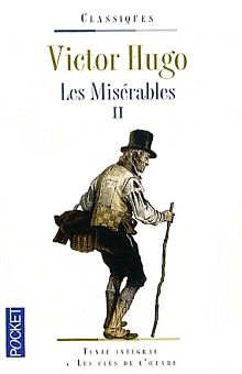 LES MISERABLES / TOME II