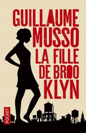 La fille de Brooklyn