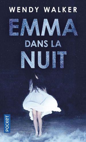EMMA DANS LA NUIT (POCKET)