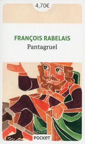 PANTAGRUEL (POCKET)