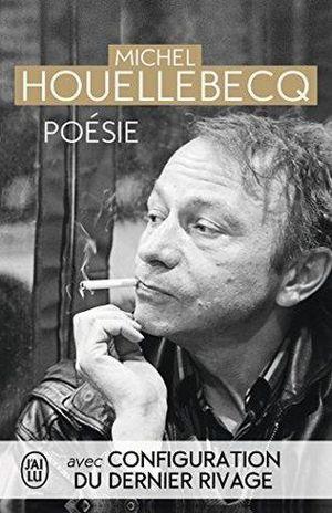 POESIE. AVEC CONFIGURATION DU DERNIER RIVAGE