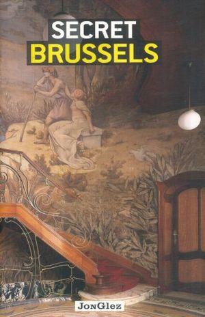 SECRET BRUSSELS