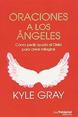 Oraciones de los ángeles