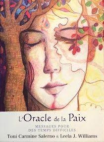 Oráculo De la paz