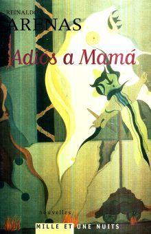 ADIOS A MAMA