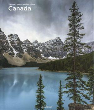 CANADA / PD.