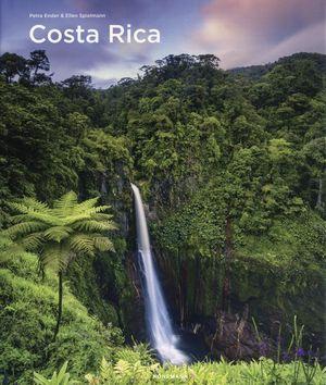 COSTA RICA / PD.