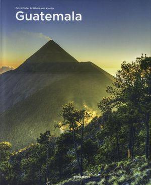 Guatemala / Pd.