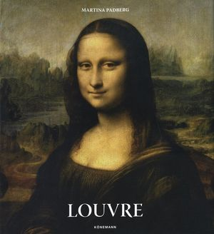 Louvre / Pd.