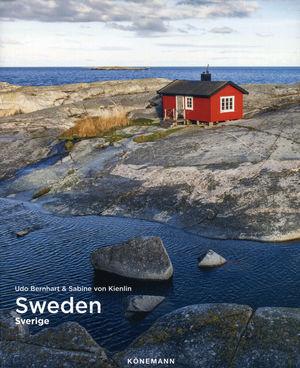 Suecia / pd.