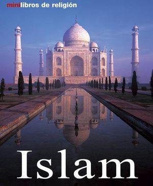 Minilibros de Religión. Islam