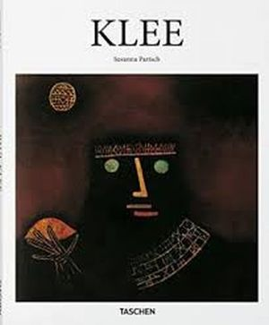KLEE / INGLES / PD.