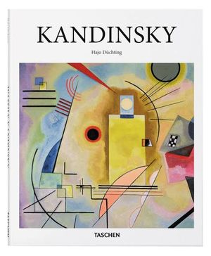 KANDINSKY / PD.