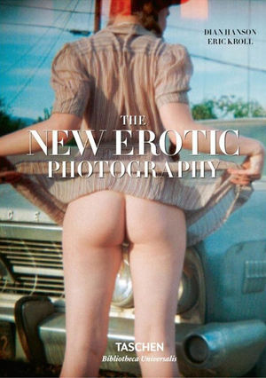 NEW EROTIC PHOTOGRAPHY, THE / PD.