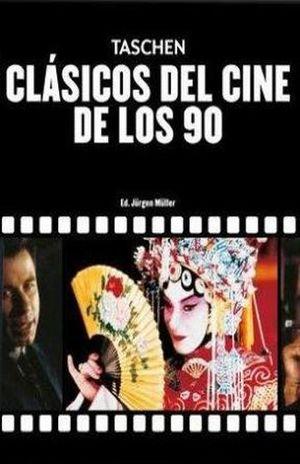 CLASICOS DEL CINE DE LOS 90 / 2 TOMOS / PD.