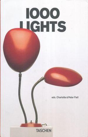 1000 LIGHTS / PD.
