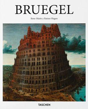 BRUEGUEL PIETER / PD.