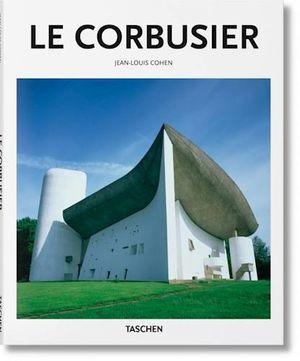 LE CORBUSIER / PD.