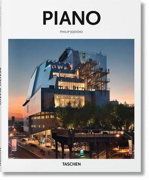 PIANO / PD.