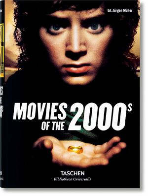 MOVIES OF 2000, THE / PD.