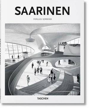 SAARINEN. ESPAÑOL